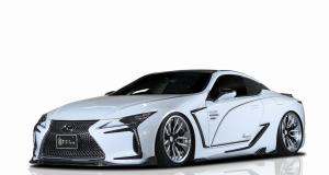 Lexus-LC-Rowen-tuning- (1)