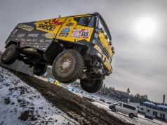 Mogul-Dakar-setkani-Big-Shock-Racing-2