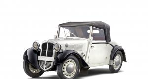 SKODA-POPULAR-celebrates-its-85th-anniversary