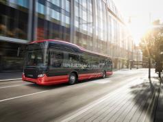 Scania-Nobina-autonomni-autobus