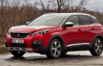Test-2019-Peugeot-3008-GT-20-BlueHDI-180-8AT