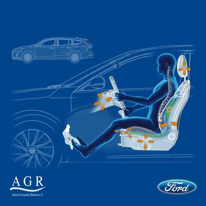 agr-sedadla-Ford-Focus