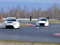 autodrom-most-novy-asfalt-1