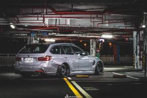bmw-rady-3-touring-f31-liberty-walk-tuning- (6)