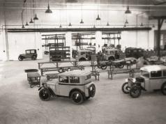 historie-bmw-3_15-1928- (1)