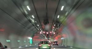 jizda-v-tunelu