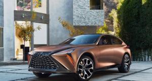 koncept-Lexus-LF-1-Limitless- (1)