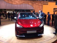 koncept-seat-el-born-elektromobil-1