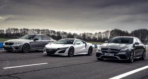 top-gear-sprint-bmw-m5-competition-mercedes-amg-e63-s-honda-nsx