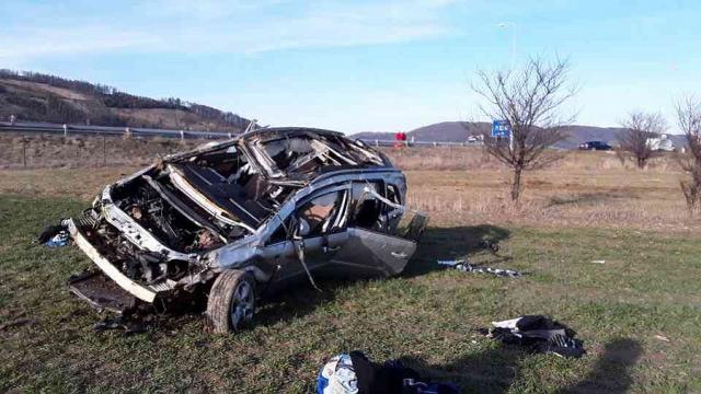 nehoda-kamion-opel-zafira-pcr- (2)