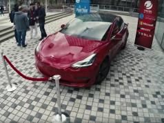 pwn2own-2019-tesla-model-3-elektromobil-1
