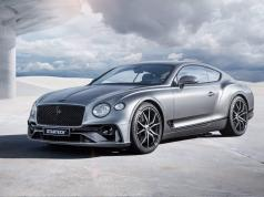 startech-bentley-continental-gt-tuning-01