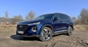 test-2019-hyundai-santa-fe-22-crdi-4x4-at