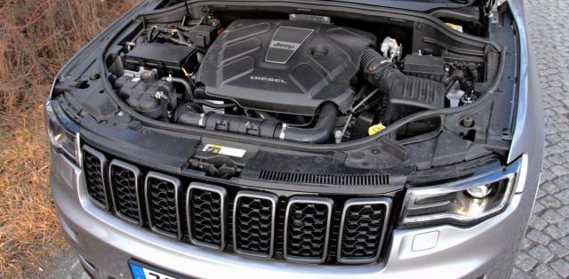 test-2019-jeep-grand-cherokee-30-crd-8at-4x4- (20)