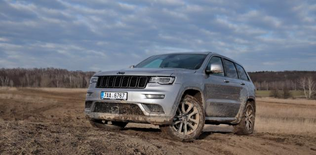 test-2019-jeep-grand-cherokee-30-crd-8at-4x4- (48)