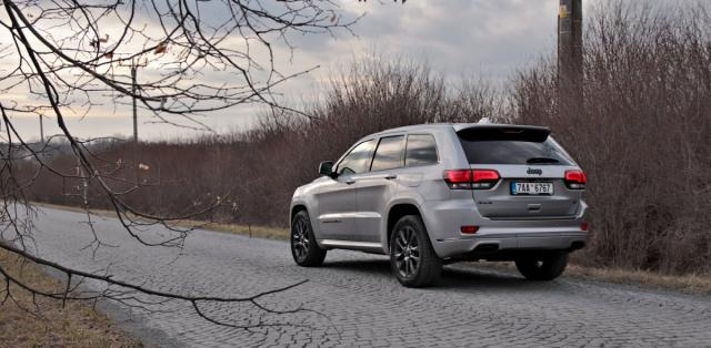 test-2019-jeep-grand-cherokee-30-crd-8at-4x4- (8)