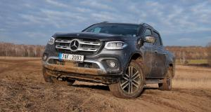 test-2019-mercedes-benz-x-350-d-4matic-nahled