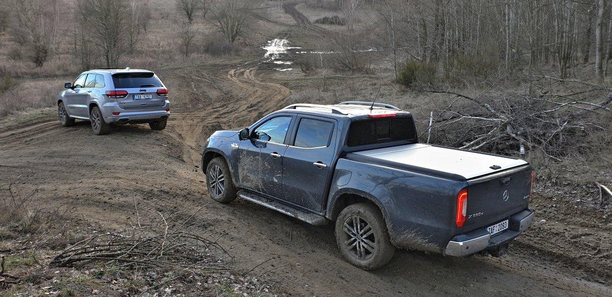 test-2019-mercedes-benz-x-350-d-4matic-pick-up- (42)