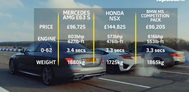 top-gear-sprint-bmw-m5-competition-mercedes-amg-e63-s-honda-nsx-1