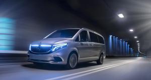 zeneva-2019-mercedes-benz-EQV-koncept-1