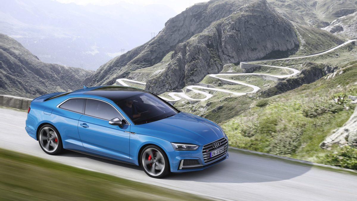 2019-Audi-S5-TDI