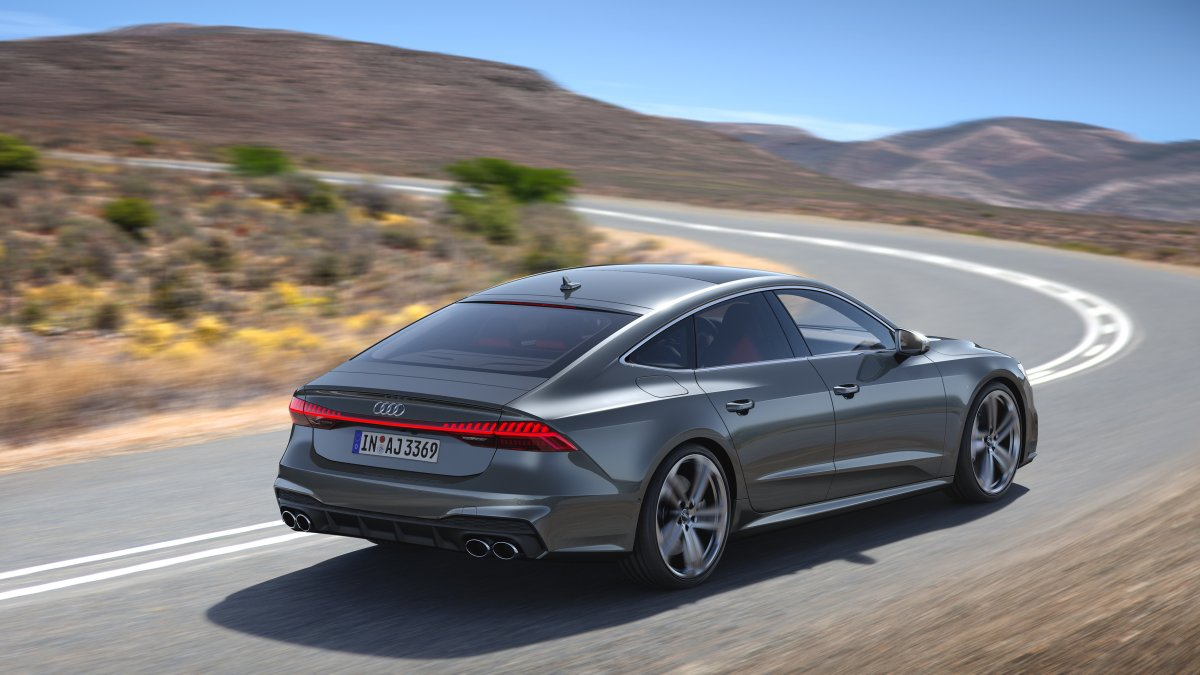 2019-Audi-S7-Sportback