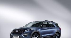 2019-Ford-Explorer-01