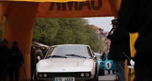 2019-duben-rallye-prague-revival-start-vaclavske-namesti- (85)