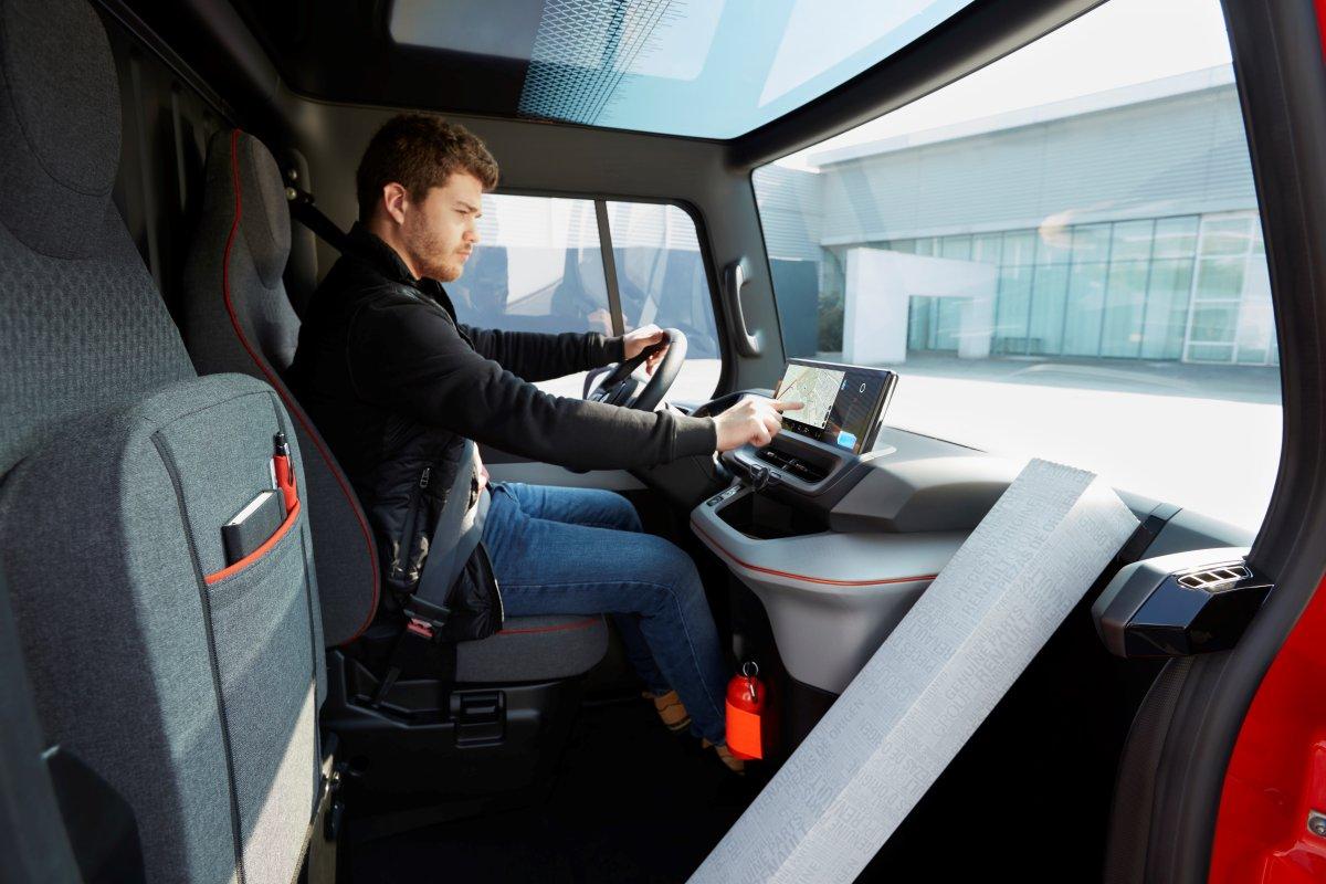 2019-koncept-Renault_EZ-FLEX- (2)