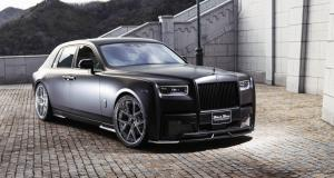 2019-rolls-royce-phantom-wald-international-black-bison-tuning- (2)