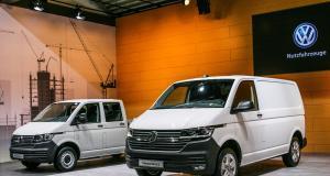 2019-volkswagen-transporter-t6_1