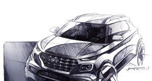 2020-Hyundai-Venue-designova-skica- (1)