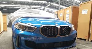 2020_BMW_M135i_1