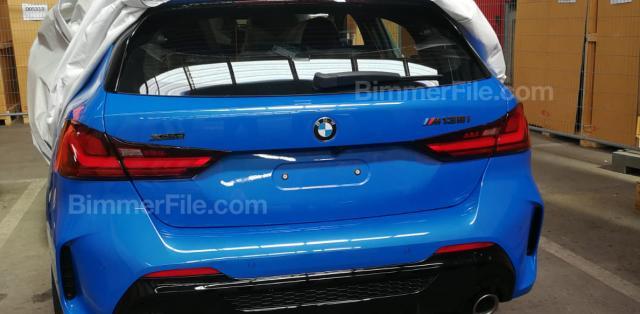 2020_BMW_M135i_2