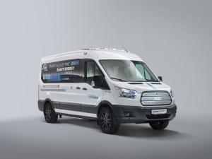 Ford-Transit-All-Electric-Smart-Energy-Concept-1