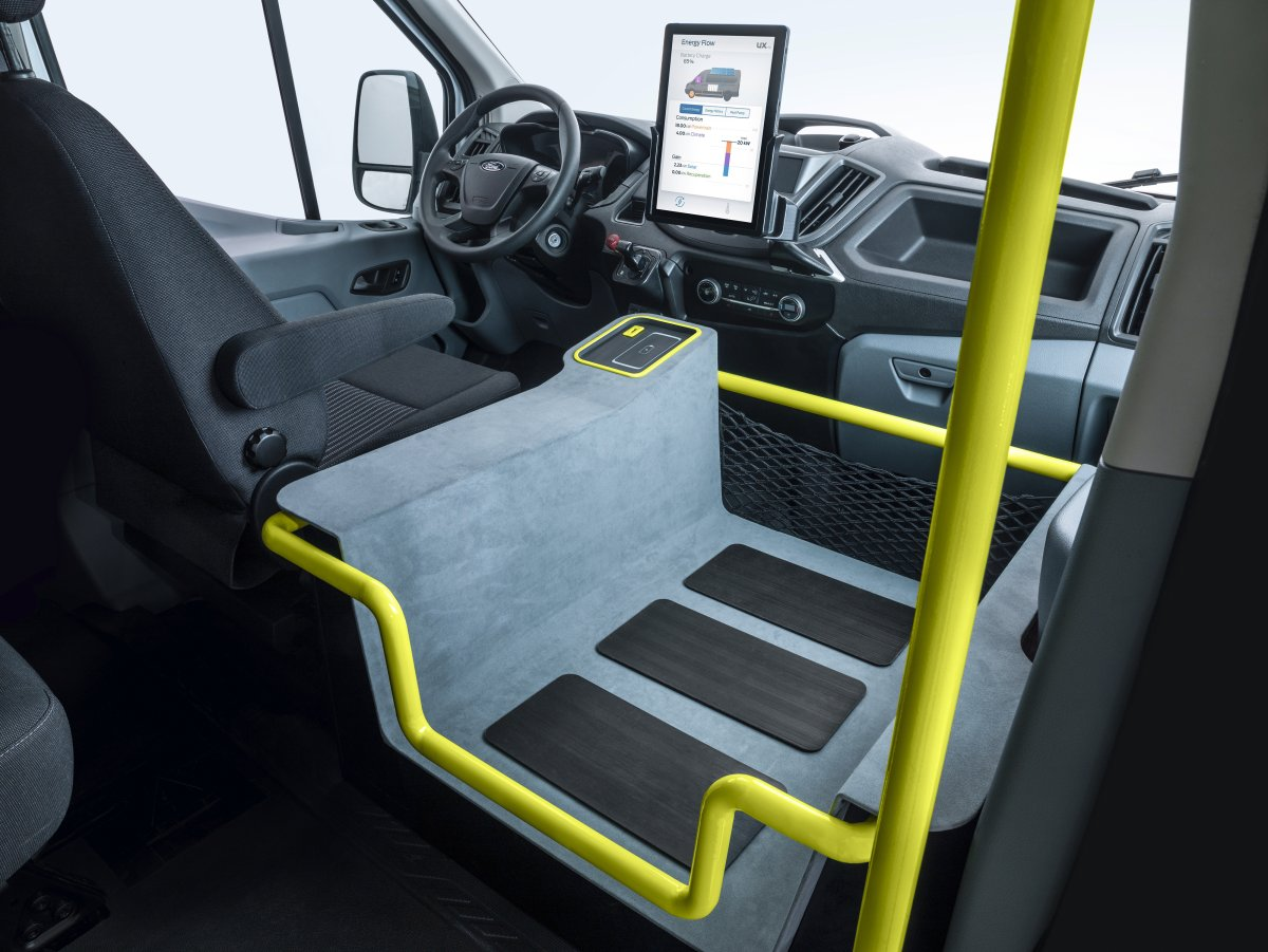 Ford-Transit-All-Electric-Smart-Energy-Concept-2