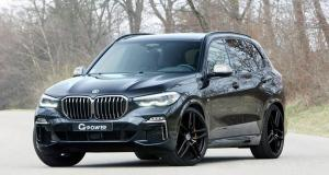 G-Power-BMW-X5-M50d-1