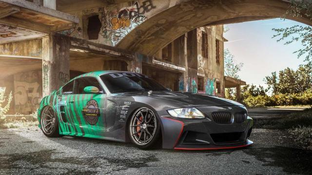 Projekt-DD2_JZ-BMW-Z4-Coupe-2JZ-Dotz-Tuning- (1)