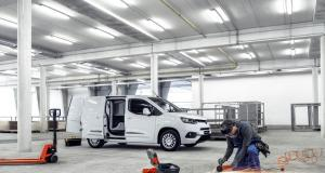 Toyota-PROACE_CITY- (11)