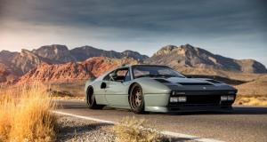 casil-motors-ferrari-328-tuning- (1)