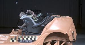 dtest-test-detskych-autosedacek-video