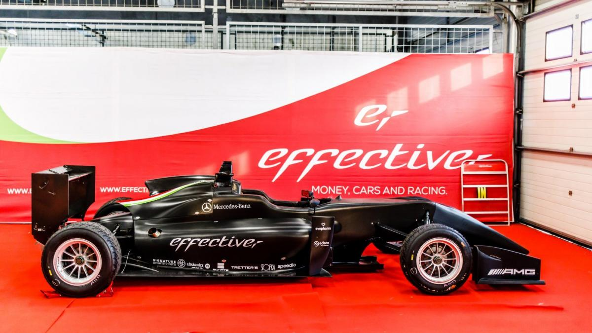 effective-racing-dallara-formule-3-2019-odhaleni-autodrom-brno- (12)
