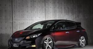 kuhl-racing-nissan-leaf-elektromobil-tuning- (1)