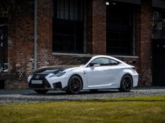lexus-rc-f-track-edition- (6)