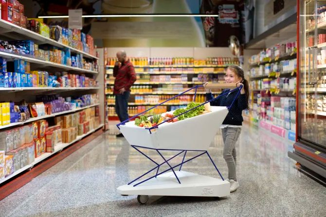 nakupni-vozik-ford