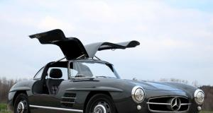 replika-mercedes-benz-300-sl-gullwing- (3)
