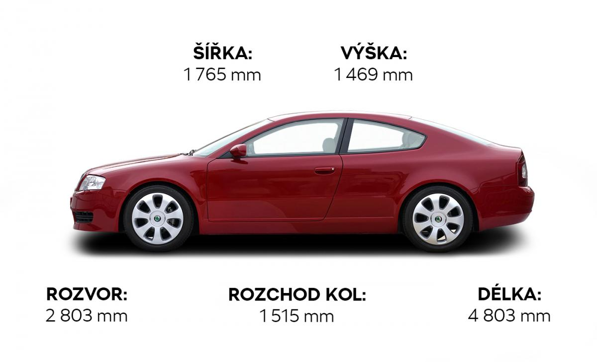 skoda-tudor-sizes-czech