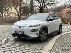 test-elektromobilu-2019-hyundai-kona- (12)