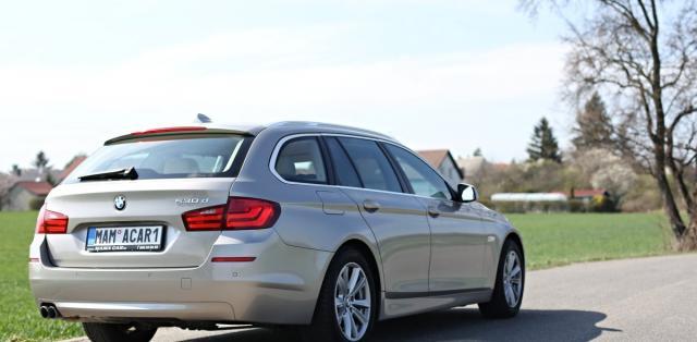 test-ojetiny-2010-bmw-530d-touring-f11- (4)