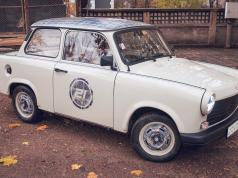 trabant-601-by-vilner